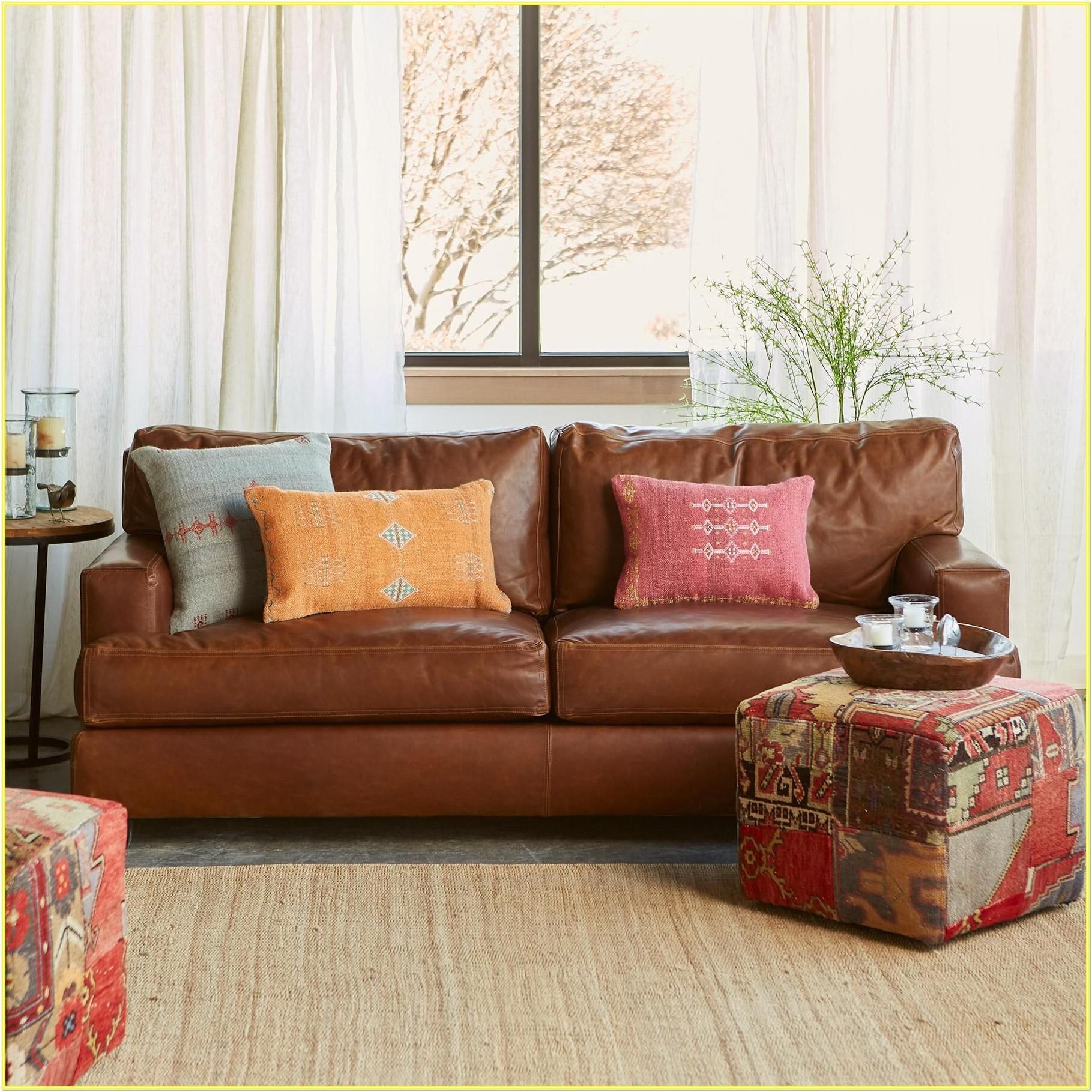Comfortable Sofas For Living Room