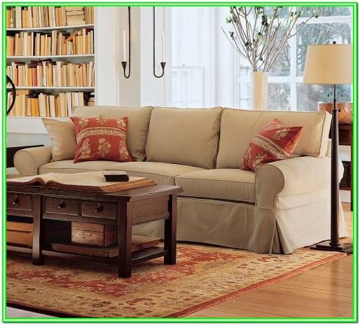 Comfy Couch Living Room Ideas