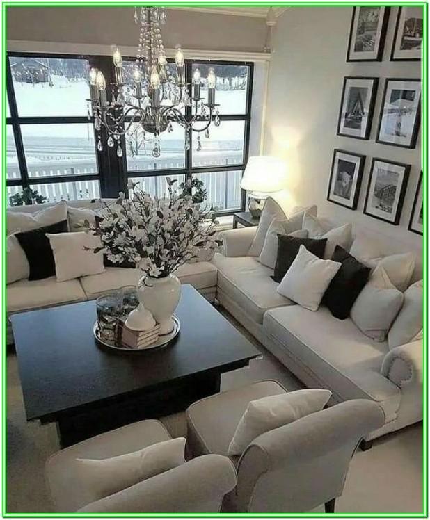 Como Decorar Una Barra Living Room Ideas
