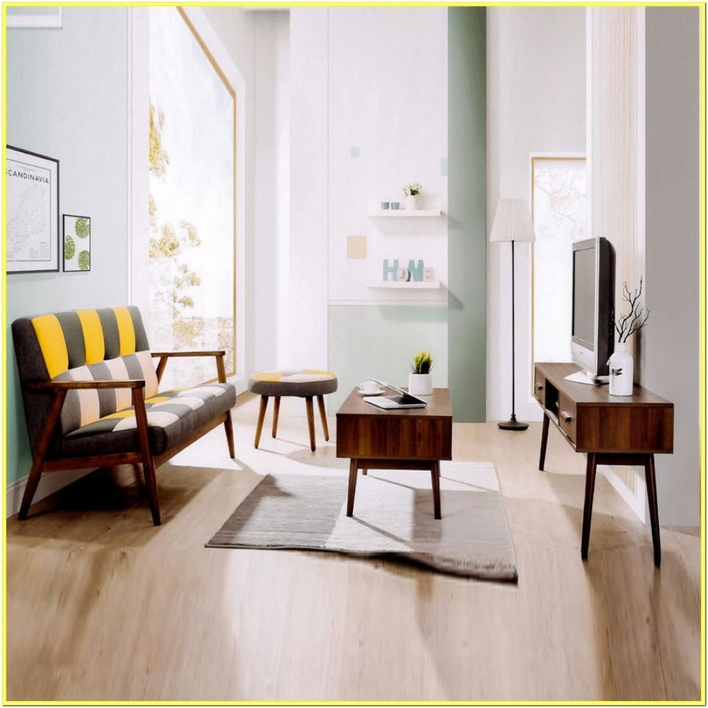 Complete Living Room Furniture Packages