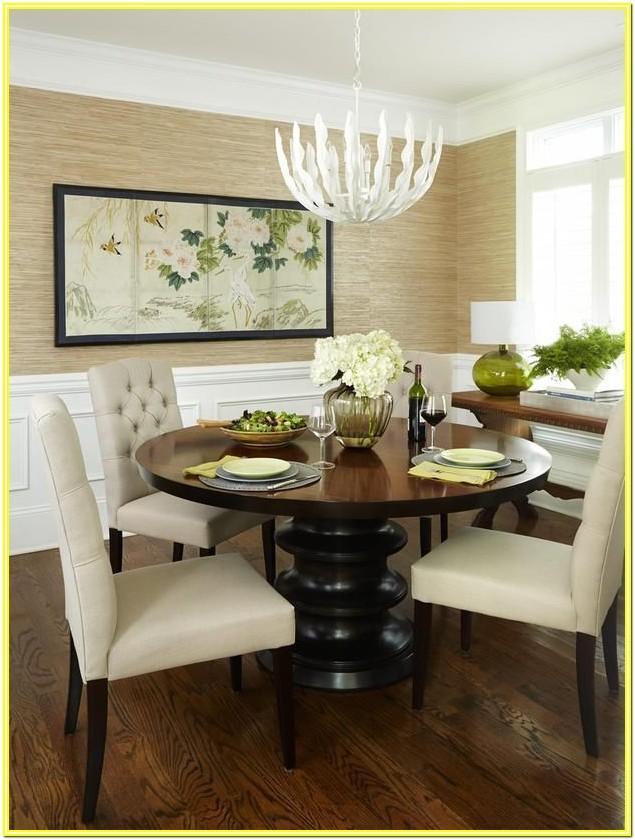 Condo Living Room Decor Ideas