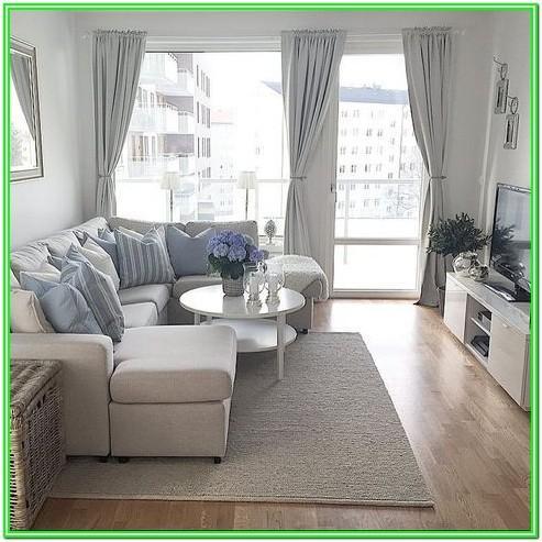 Condo Living Room Ideas Pinterest