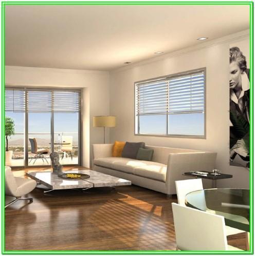 Condo Living Room Sleeping Ideas