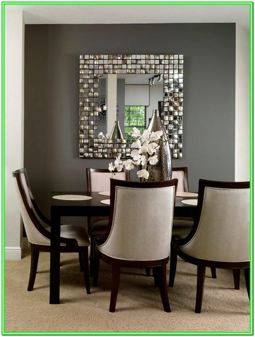 Condo Living Small Condo Dining Room Ideas