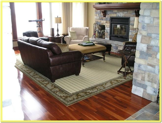 Contemporary Area Rugs For Living Room