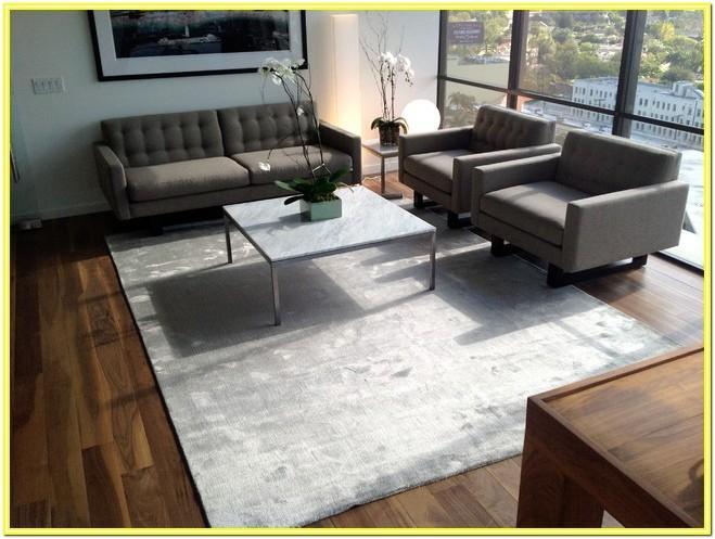 Contemporary Carpets For Living Room