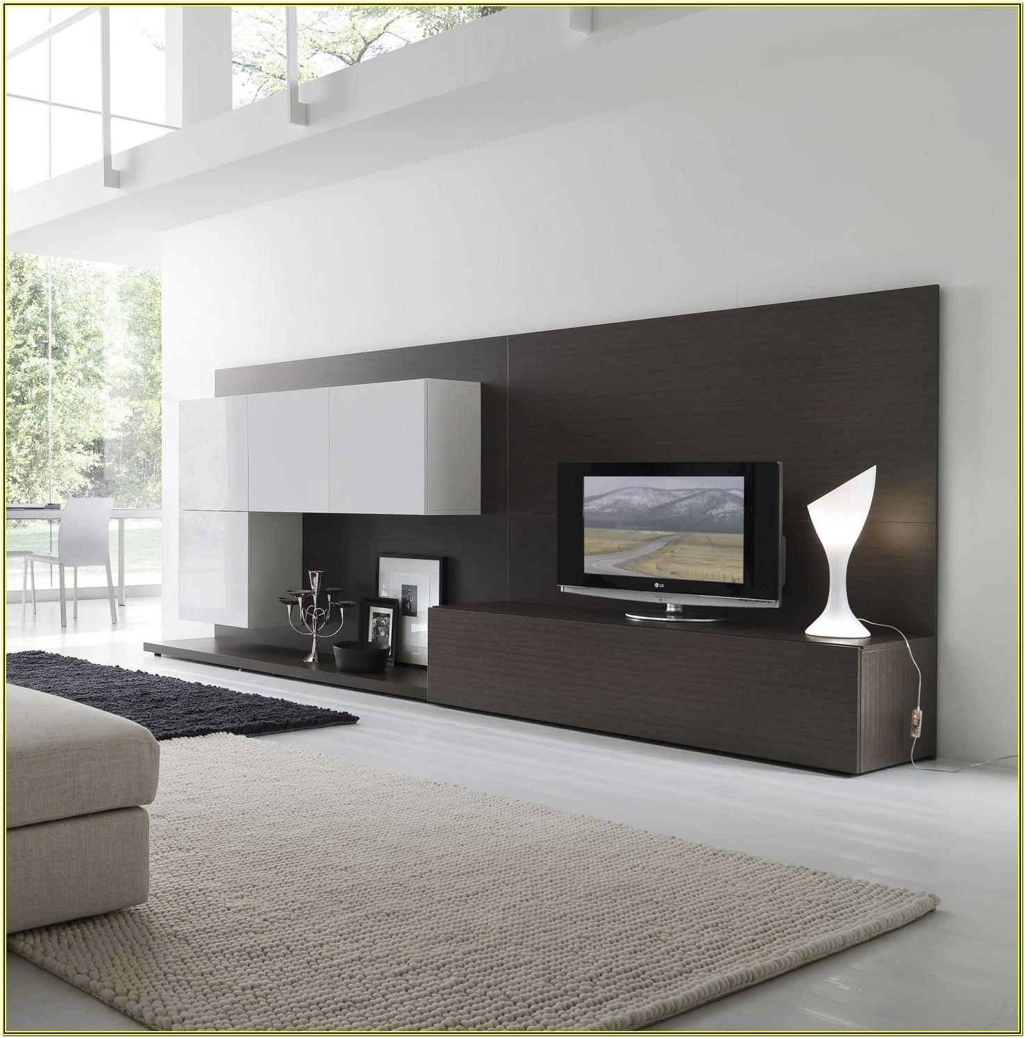 Contemporary Modern Style Contemporary Living Room Cabinets