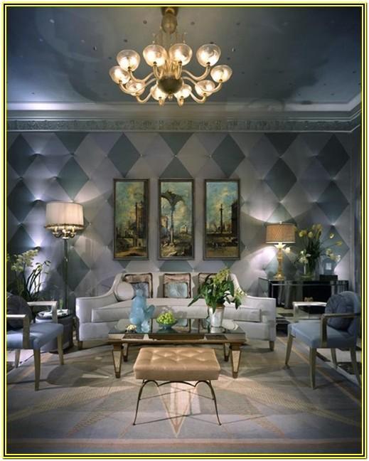 Cool Living Room Decor Ideas