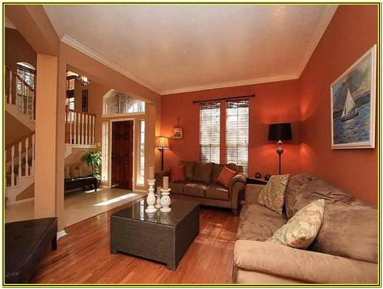 Cool Tone Paint Colors For Living Room