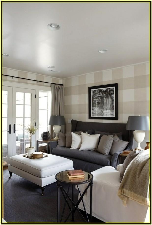 Cool Wallpaper For Living Room