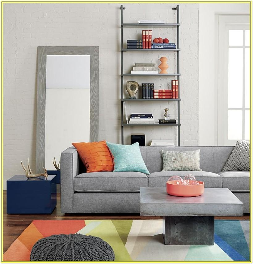 Coral Peach Paint Color For Living Room
