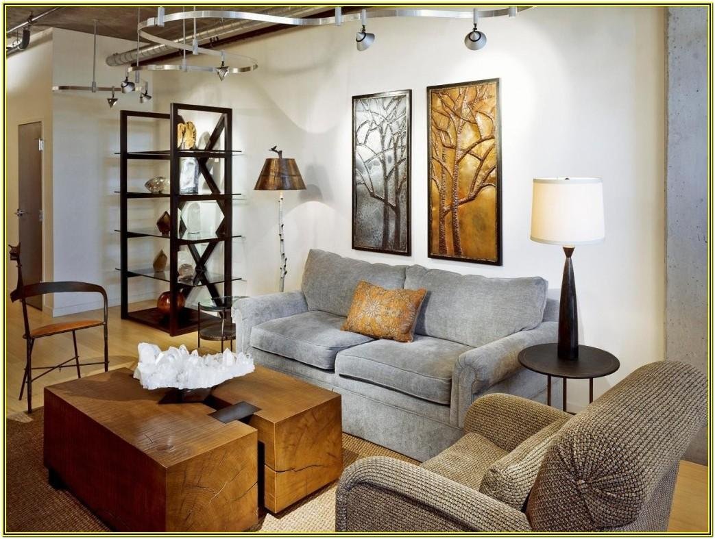 Cordless Floor Lamps For Living Room