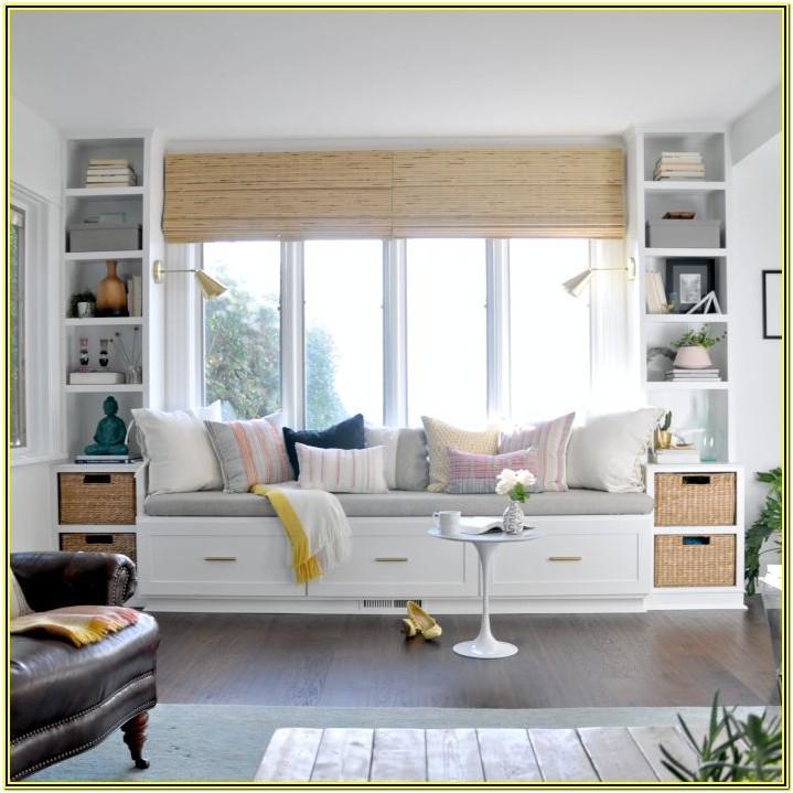 Corner Seats For Living Room
