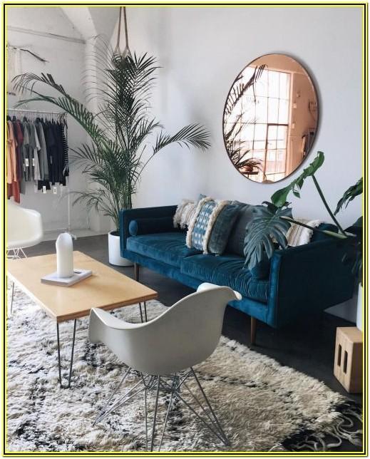 Corner Show Piece For Living Room
