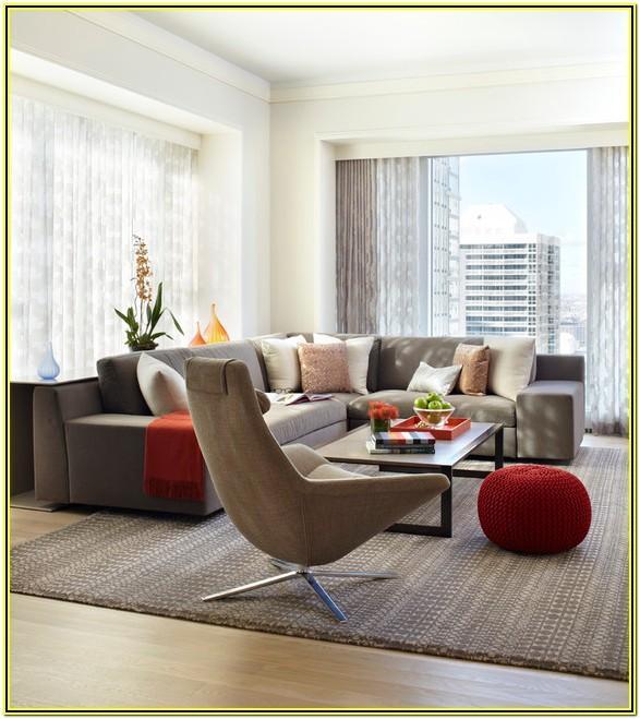 Corner Sofa Design For Small Living Room
