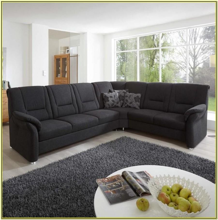 Corner Sofa Living Room Corner Ideas