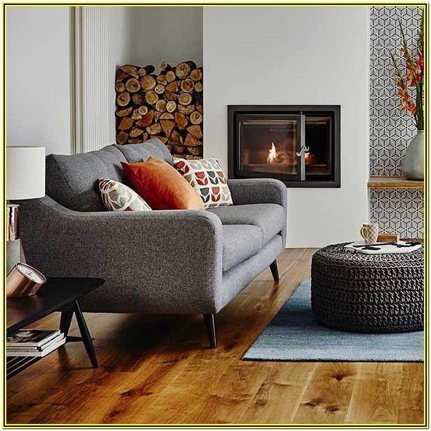 Corner Stools For Living Room