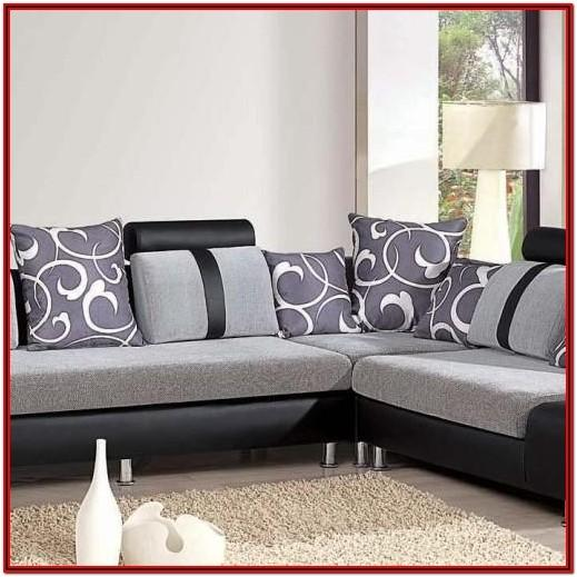 Couch Set For Small Living Room