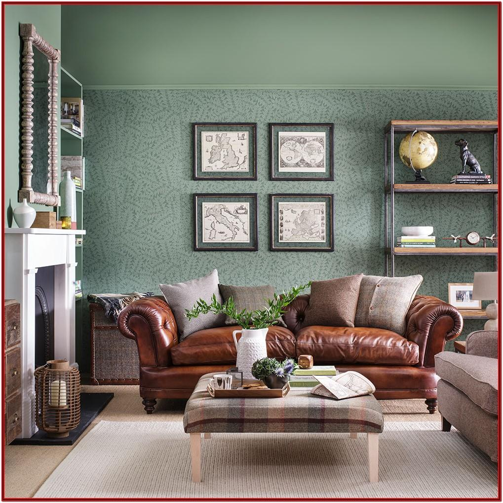 Country Cottage Cottage Style Sofas Living Room Furniture