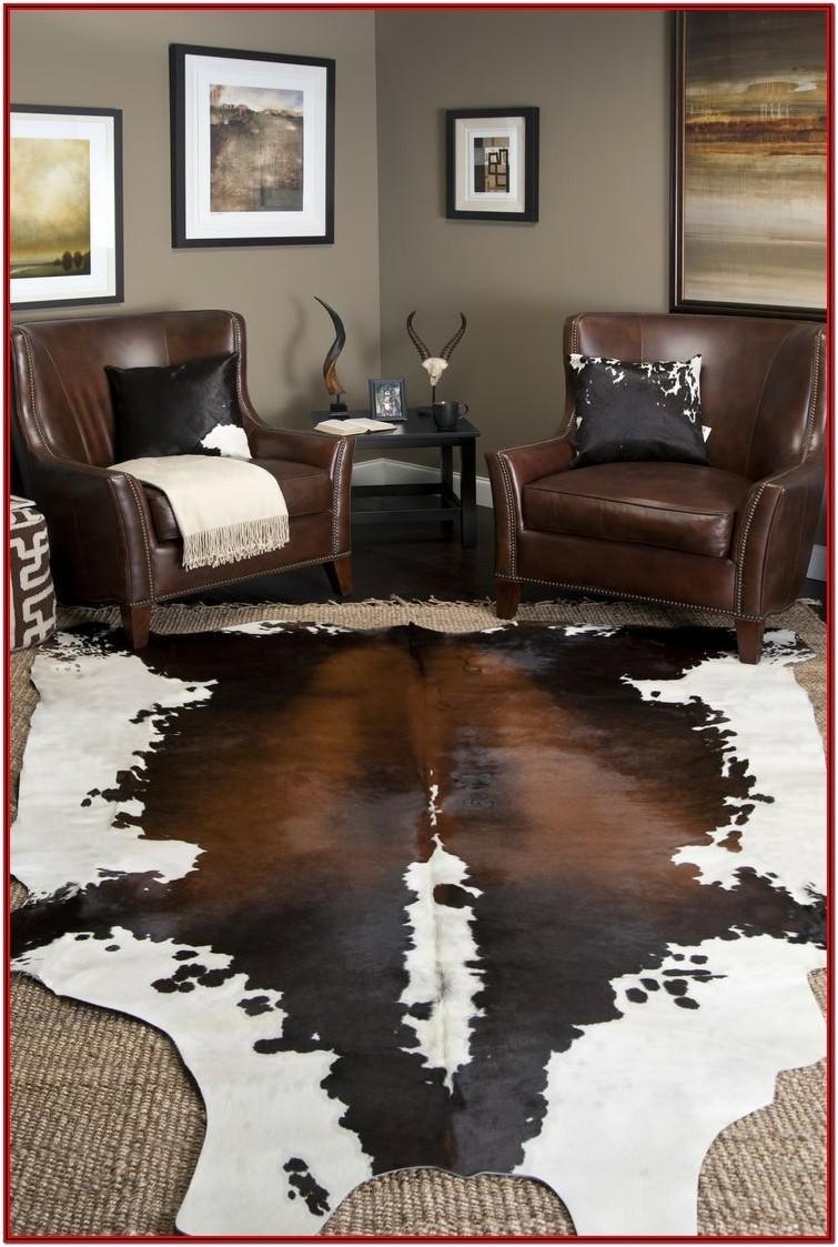 Cowboy Western Living Room Furniture