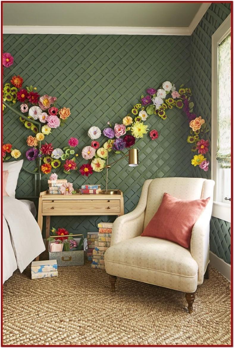 Cozy Living Room Sets