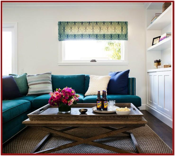 Craft Ideas For Living Room