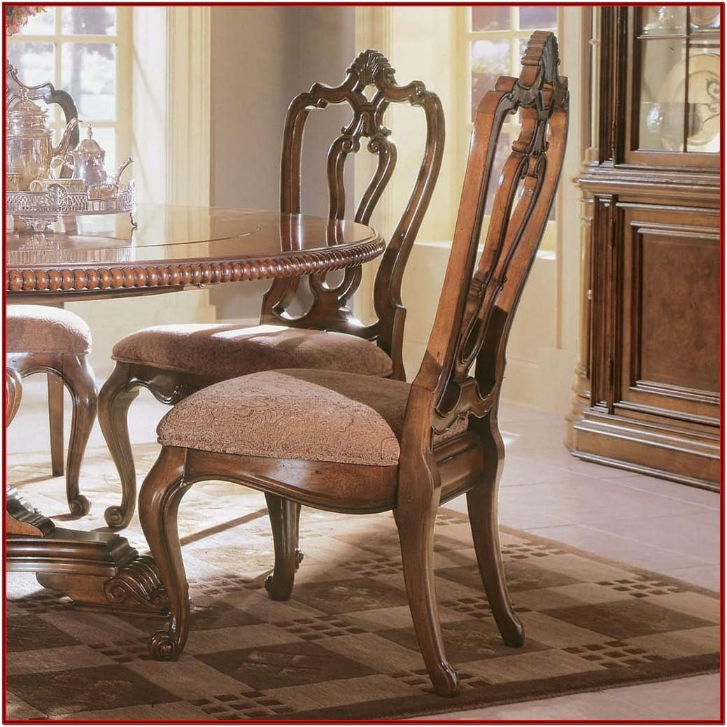 Craigslist Living Room Furniture By Owner