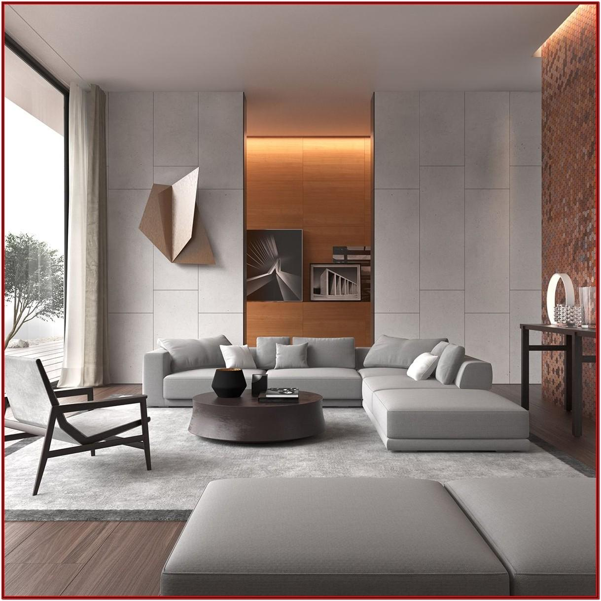 Create Your Living Room Online