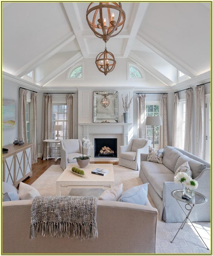 Creative Cool Living Room Decor