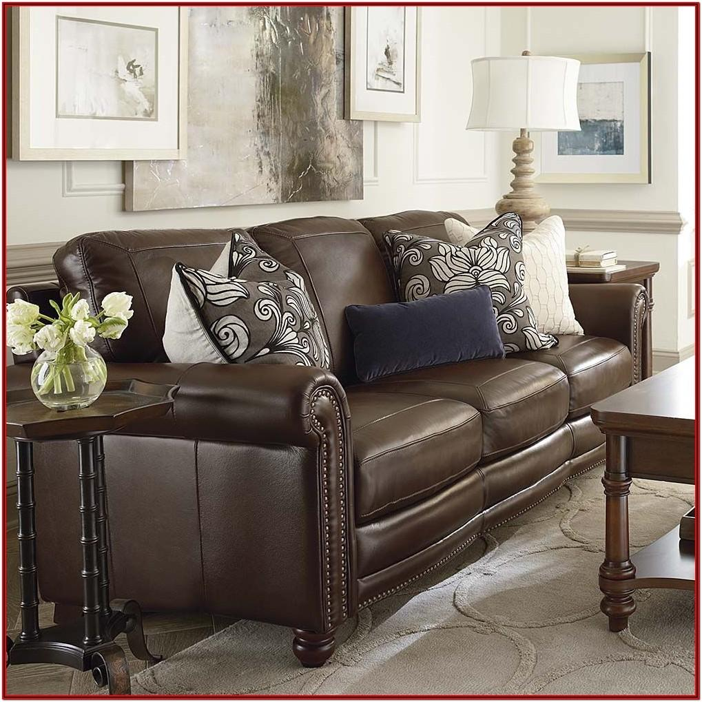 Curtains For Living Room With Brown Leather Furniture