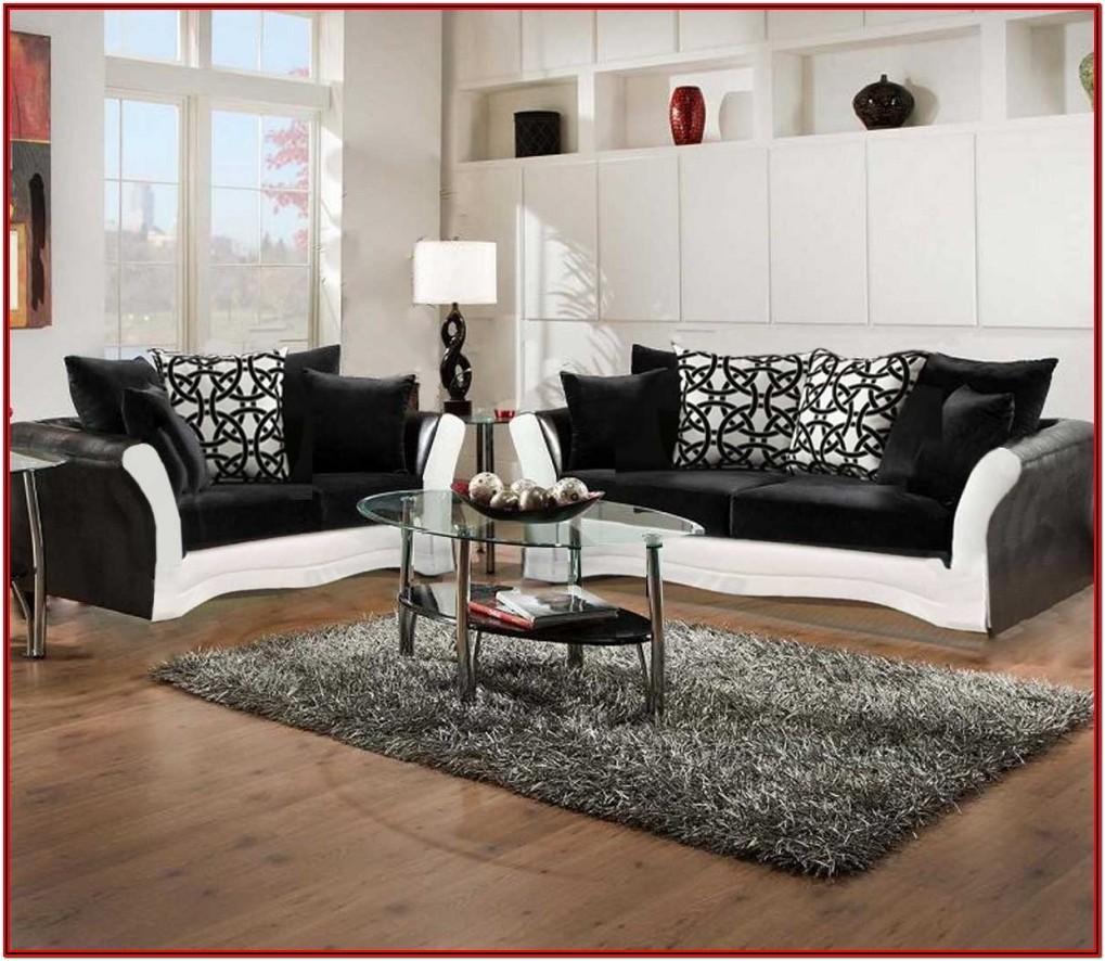 Custom Living Room Chairs