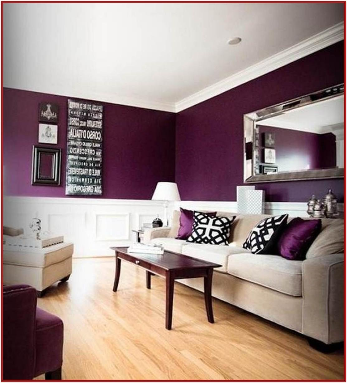 Cute Color Schemes For Living Room