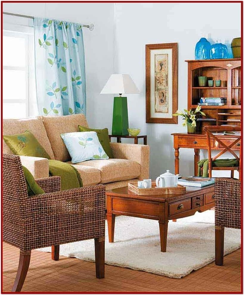 Cute Small Living Room Ideas Pinterest
