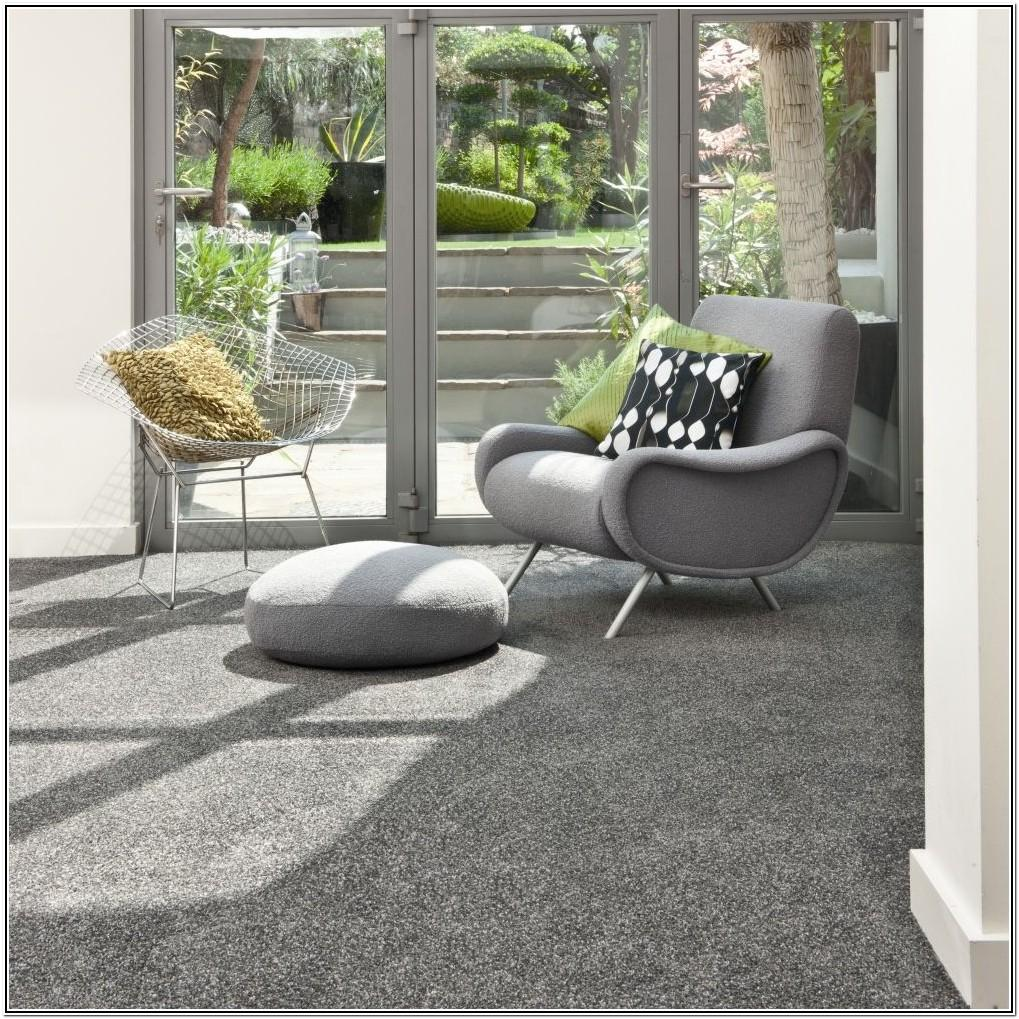 Dark Gray Living Room Furniture