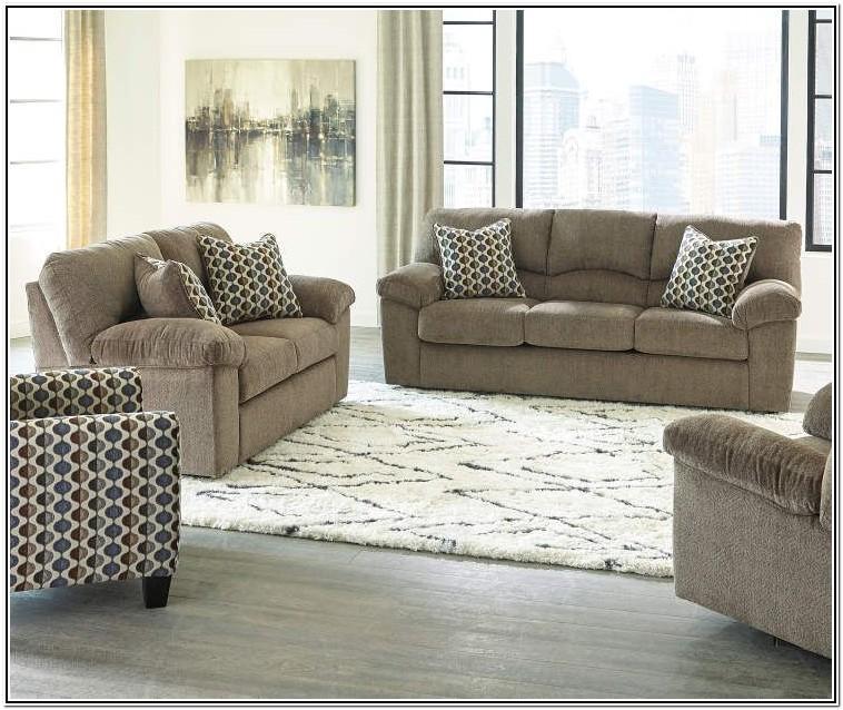 Dawson Denim Living Room Sectional Big Lots