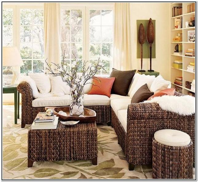 Decor Chairs For Living Room