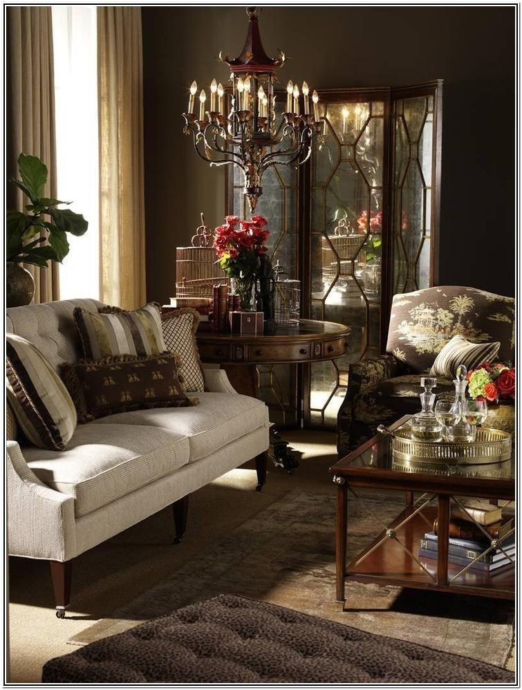 Decorating Accessories For Living Rooms