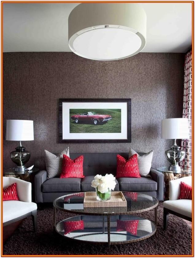 Decorating My Living Room Ideas
