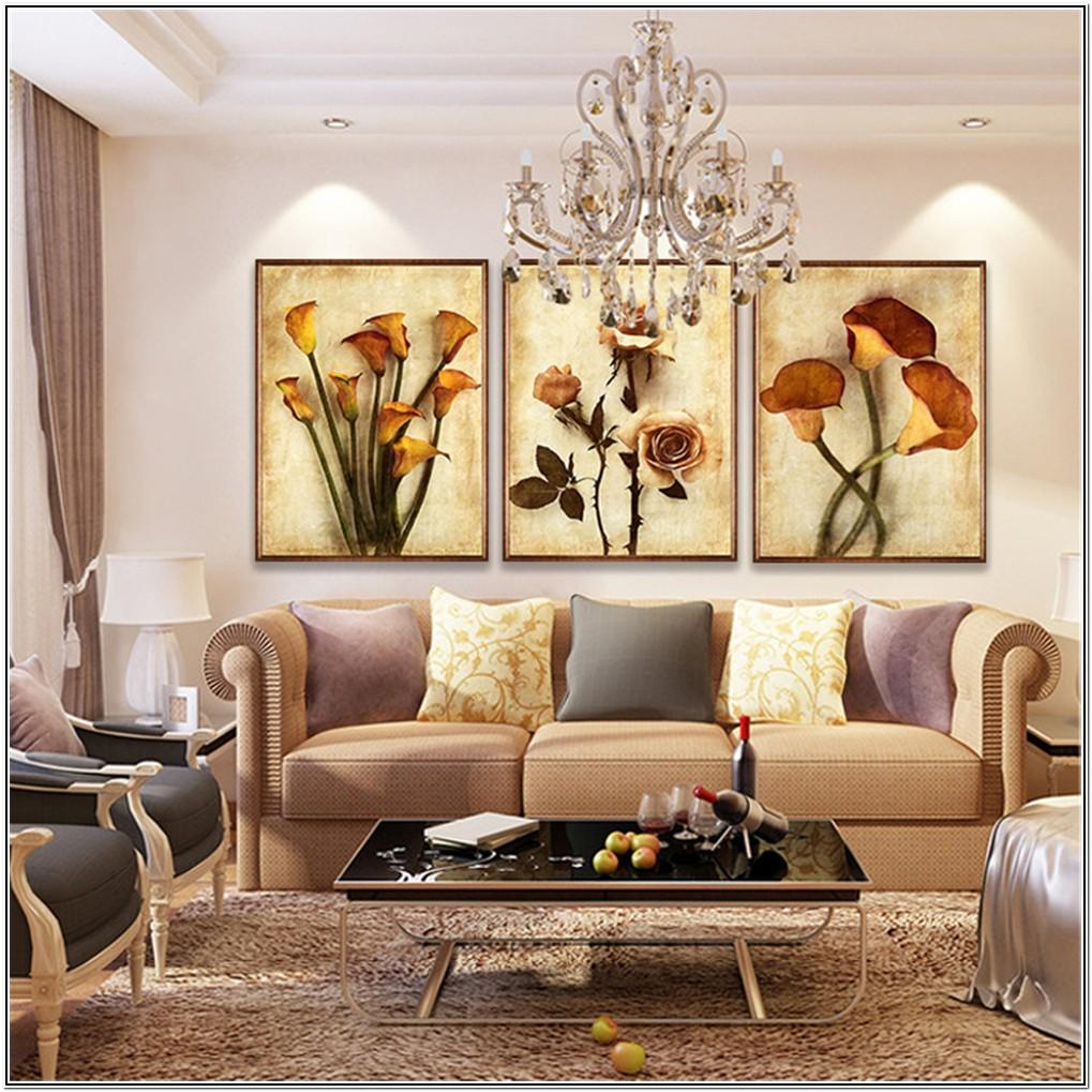 Decorative Wall Decor For The Living Room