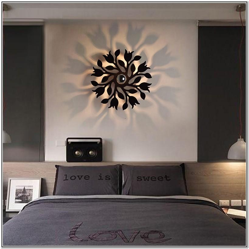 Decorative Wall Fancy Wall Lights For Living Room