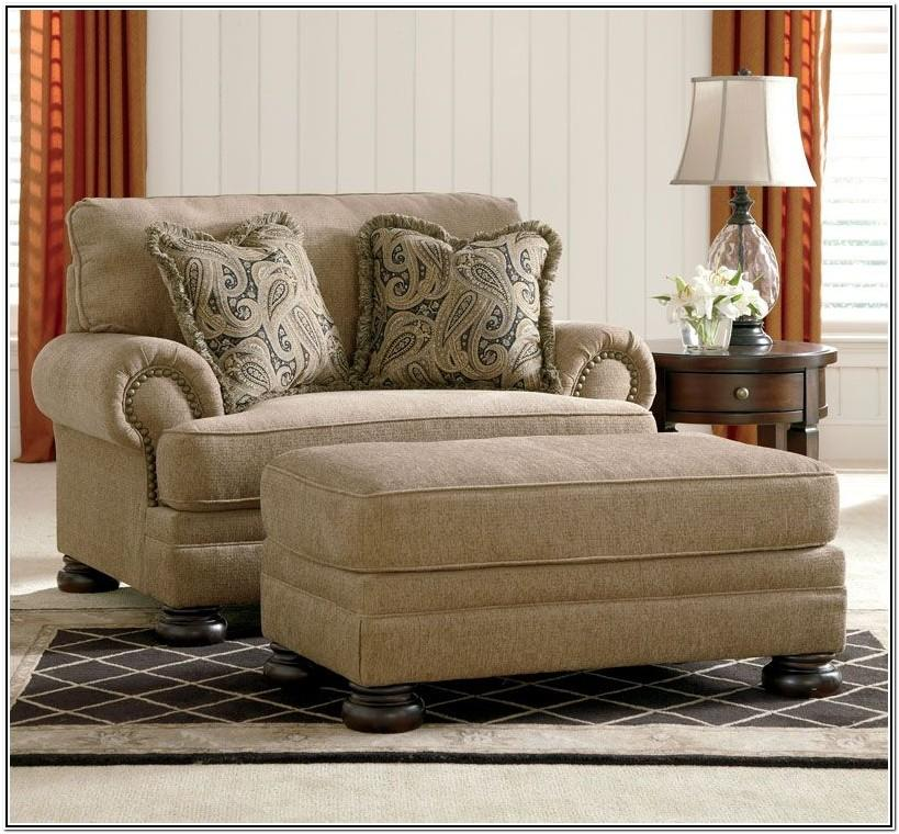 Deep Sectional Sofas Living Room Furniture