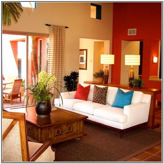 Design A Living Room Layout Free