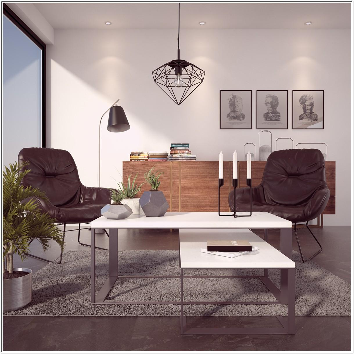 Design A Living Room Online Free