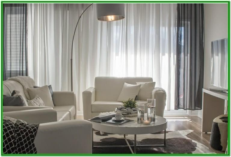 Design My Living Room Online