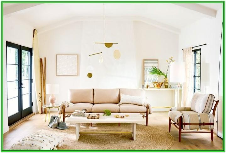 Design Your Living Room Online Free