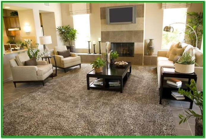Design Your Own Living Room Online Free