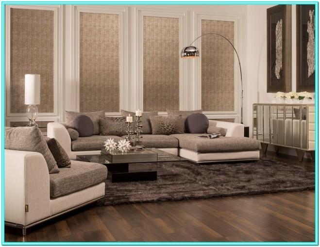 Dining Room El Dorado Furniture Living Room Sets