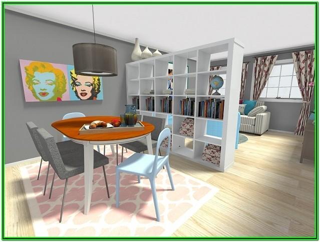 Dining Room Living Dining Room Divider Cabinet