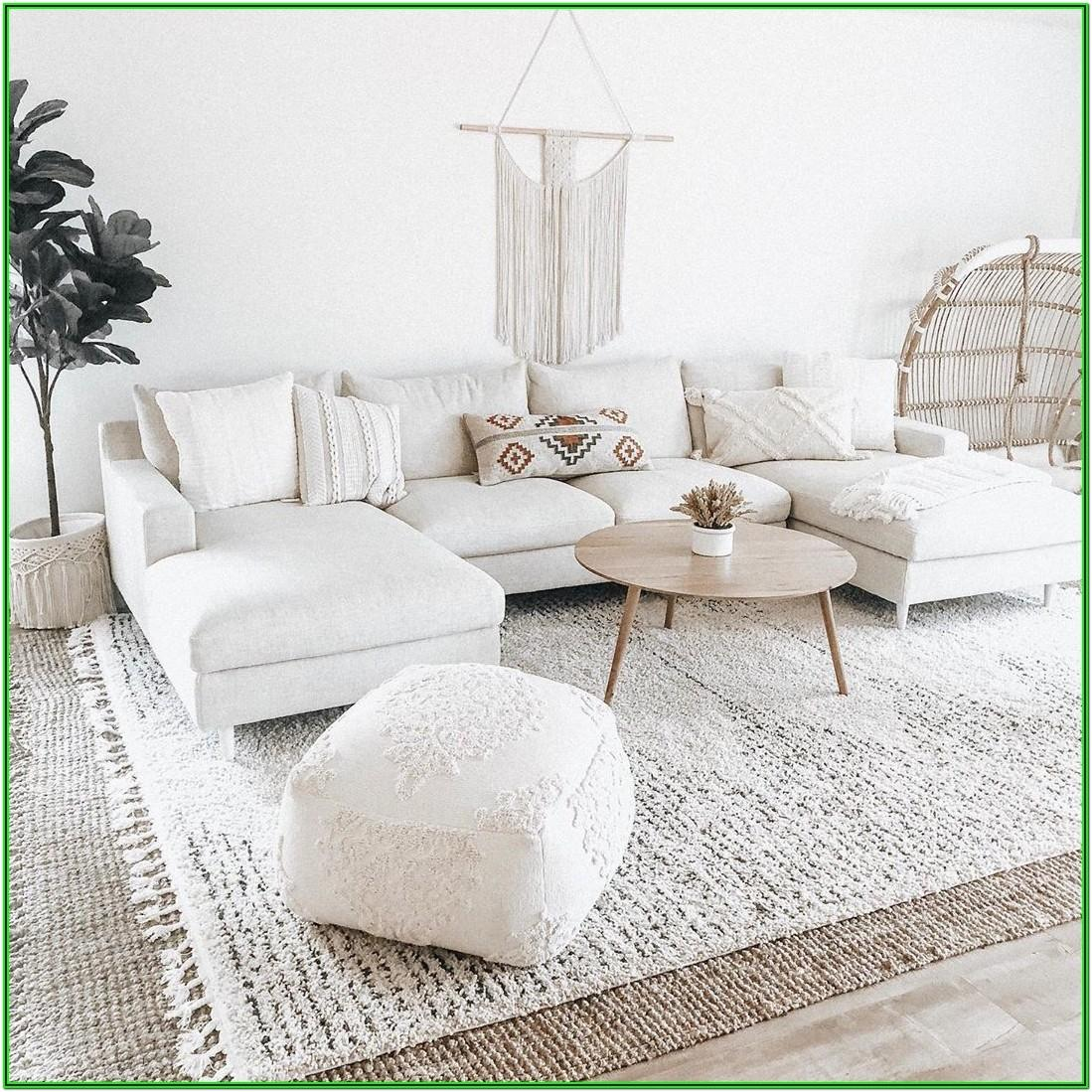 Dirt Cheap Living Room Furniture