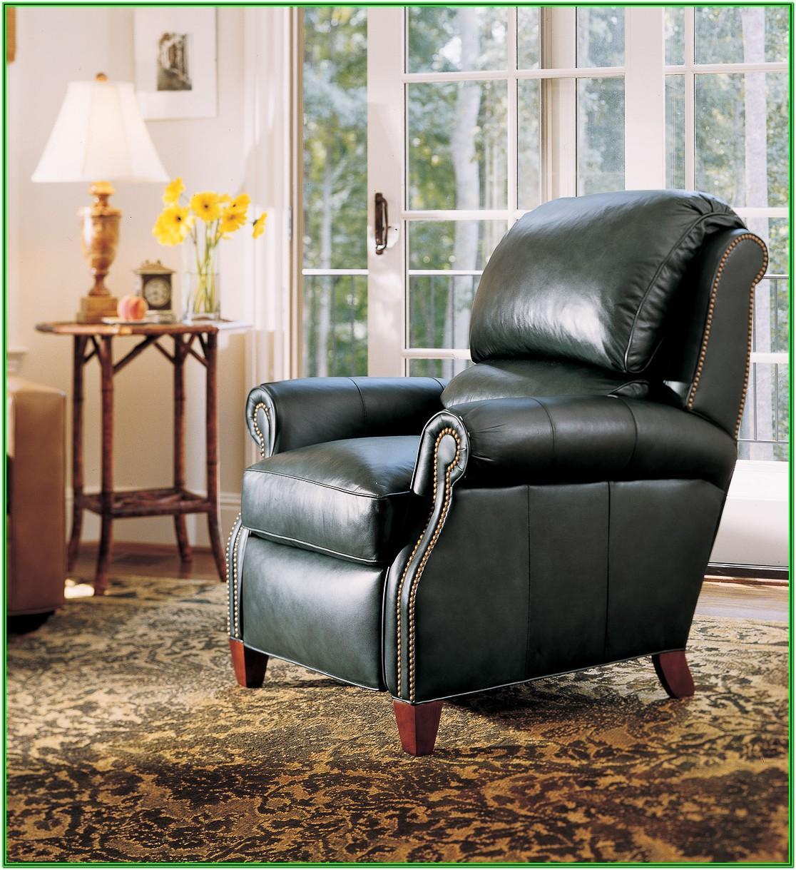 Distressed Living Room Furniture Sets